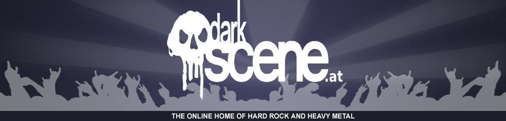 DarkScene Online Metal Magazin