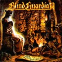 Blind Guardian - Tales From The Twilight World