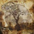 Suicide - The World Demise