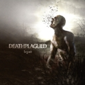 Deathplagued - Beyond