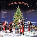 X-Mas Project - Banging 'Round The X-Mas-Tree