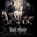 Black Inhale - A Doctrine Of Vultures