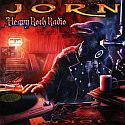 Jorn - Heavy Rock Radio