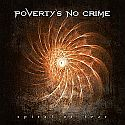 Poverty - Spiral Of Fear