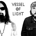 Vessel Of Light - Same