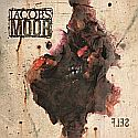 Jacobs Moor - Self