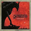 Tribulation - Down Below