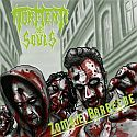 Torment Of Souls - Zombie Barbecue