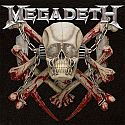 Megadeth - Killing Is My Business…The Final Kill