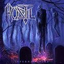 Hostil - Infernal Rites