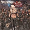 Doro - Forever Warriors - Forever United