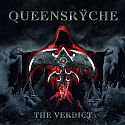 Queensryche - The Verdict LP
