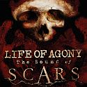 Life Of Agony - The Sound Of Scars