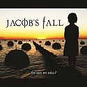 Jacobs Fall - The War We Miss