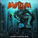 Leviathan - Words Waging War