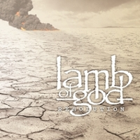Lamb Of God - Trailer zur kommenden CD