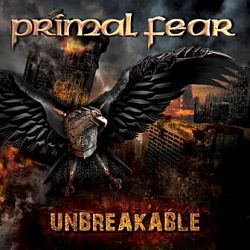 Primal Fear - Neuer Song