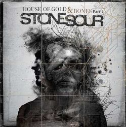 Stone Sour - Starker