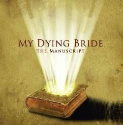 My Dying Bride - Neue EP Mitte Mai