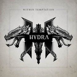 Within Temptation - Neues Video mit Soul Asylum Fronter online.