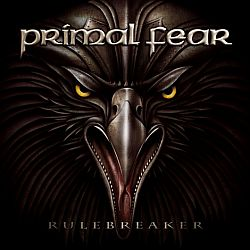 Primal Fear - Video zum neuen Mosher