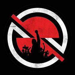 Rage Against The Machine - Neue Supergroup