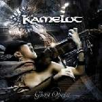 Kamelot - neue Single per Online Stream