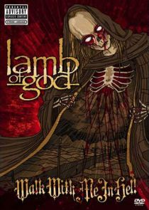 Lamb Of God -