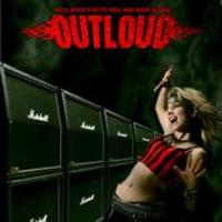 Outloud -