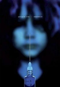 Porcupine Tree -