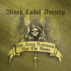 Black Label Society - Komplettes Album als Stream