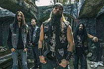 Darkscene - Darkscene Verlosung: Black Label Society @ Telfs